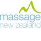 Massage New Zealand