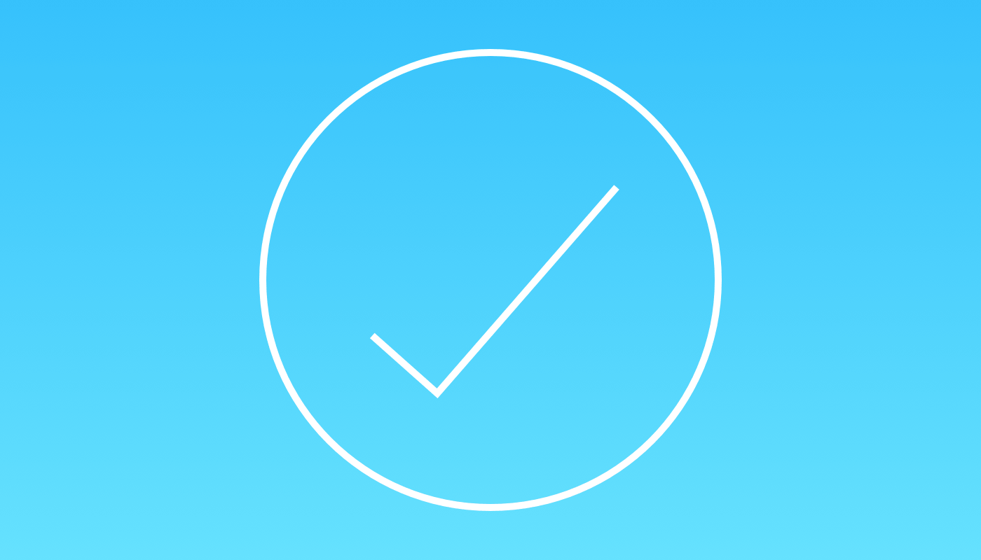 Timely product updates and enhancements: May roundup